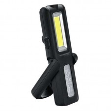 SupFire Work Light G12