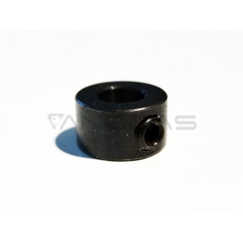 Žiedas skirtas srieginiam strypui 5mm