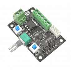 Stepper Motor PWM Speed Controler 12V-24V