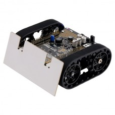 Zumo - Minisumo Roboto Rinkinys - V1.2