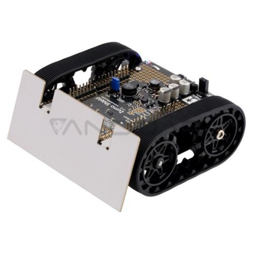 Zumo - Minisumo Robot Kit - V1.2