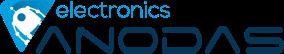 Anodas.lt | Atviro kodo elektronika